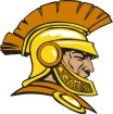 http://images.inksoft.com/images/clipart/thumb/gallery4/mascots/paladin warriors/paladin-26-mc.jpg
